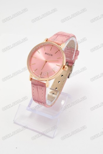 Купить Женские наручные часы Bolun (код: 16853)