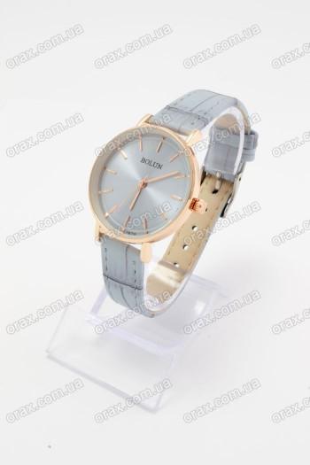Купить Женские наручные часы Bolun (код: 16854)