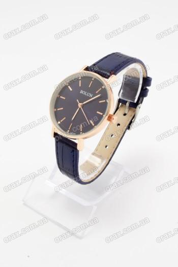 Купить Женские наручные часы Bolun (код: 16855)