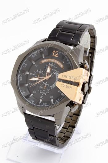 Мужские наручные часы Diesel (код: 16856)