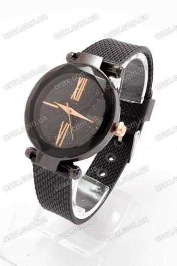 Купить Женские наручные часы Geneva (код: 16869)