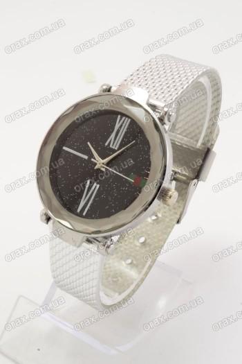Купить Женские наручные часы Geneva (код: 16870)