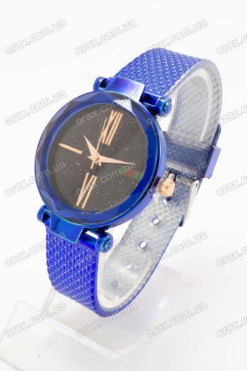 Купить Женские наручные часы Geneva (код: 16872)