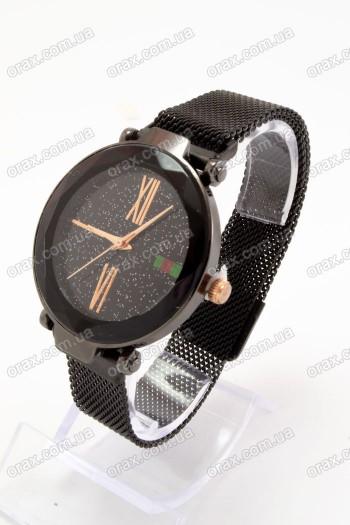 Купить Женские наручные часы Starry Sky Watch (код: 16873)
