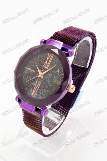 Купить Женские наручные часы Starry Sky Watch (код: 16876)