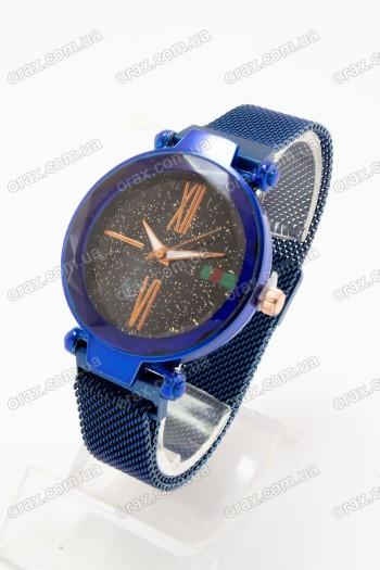 Купить Женские наручные часы Starry Sky Watch (код: 16877)