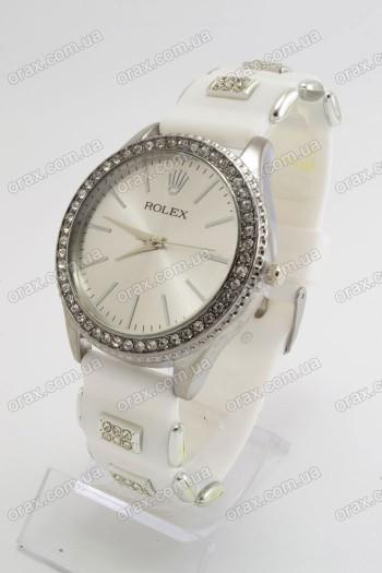 Купить Женские наручные часы Rolex (код: 16884)