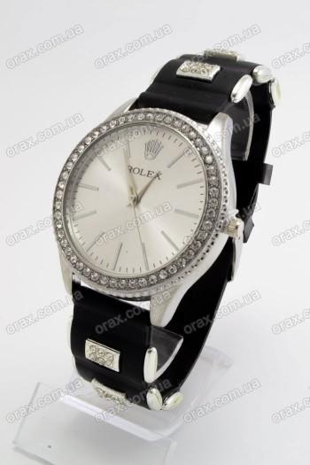 Купить Женские наручные часы Rolex (код: 16885)