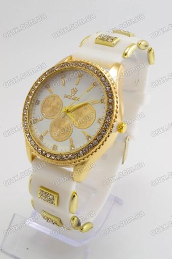 Купить Женские наручные часы Rolex (код: 16886)