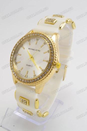 Купить Женские наручные часы Michael Kors (код: 16887)