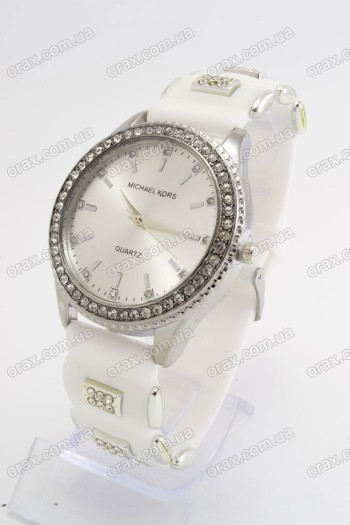Купить Женские наручные часы Michael Kors (код: 16888)