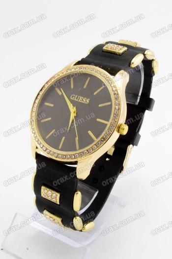 Женские наручные часы Guess (код: 16889)