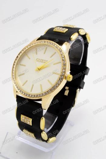 Купить Женские наручные часы Guess (код: 16890)