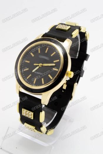 Купить Женские наручные часы Ch-nel (код: 16891)