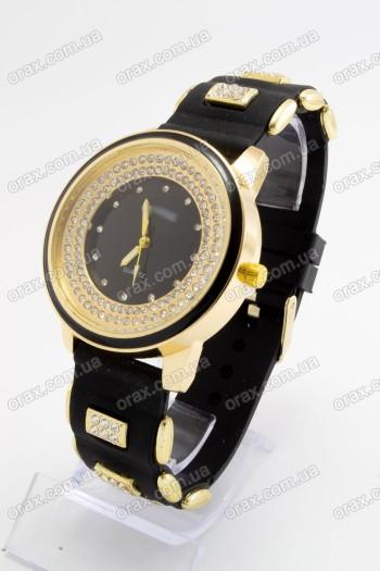 Купить Женские наручные часы Ch-nel (код: 16892)