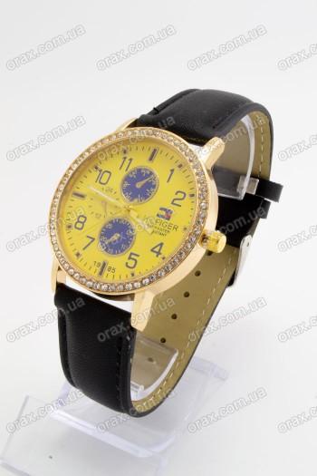 Купить Женские наручные часы Tommy Hilfiger (код: 16894)