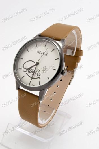 Купить Женские наручные часы Bolun (код: 16896)