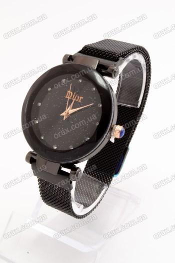 Купить Женские наручные часы Dior (код: 16904)