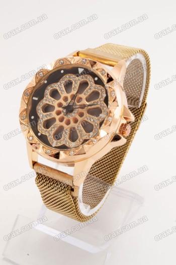 Купить Женские наручные часы Fashion (код: 16906)