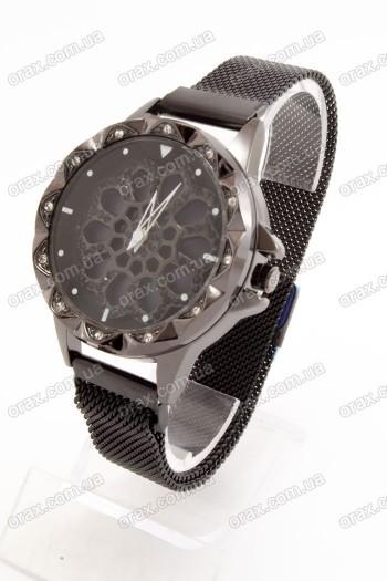 Женские наручные часы Fashion (код: 16907)