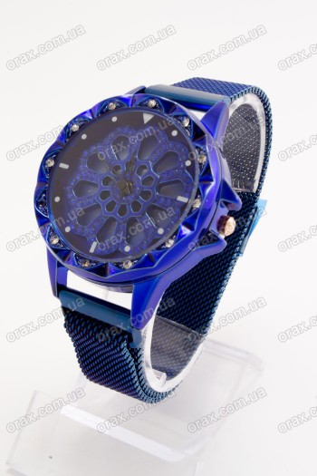 Женские наручные часы Fashion (код: 16908)