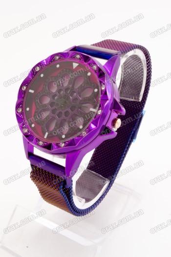 Женские наручные часы Fashion (код: 16909)