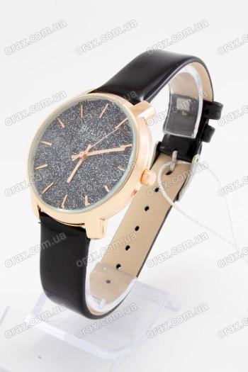 Купить Женские наручные часы Bolun (код: 16929)