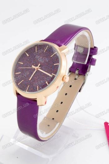 Купить Женские наручные часы Bolun (код: 16930)
