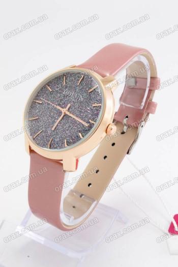 Купить Женские наручные часы Bolun (код: 16931)