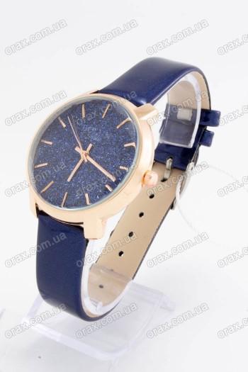 Купить Женские наручные часы Bolun (код: 16932)