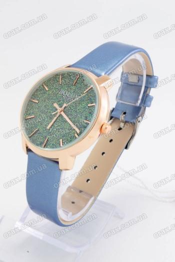 Купить Женские наручные часы Bolun (код: 16933)