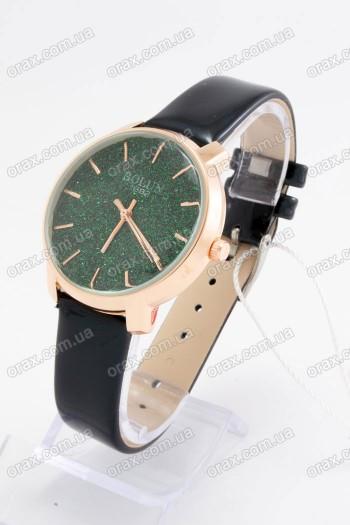 Купить Женские наручные часы Bolun (код: 16934)