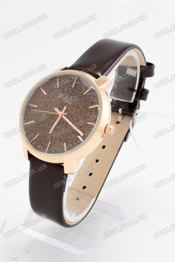 Купить Женские наручные часы Bolun (код: 16935)