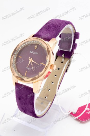 Купить Женские наручные часы Bolun (код: 16938)