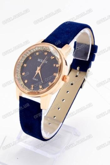 Купить Женские наручные часы Bolun (код: 16939)