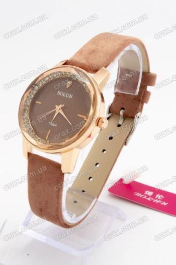 Купить Женские наручные часы Bolun (код: 16940)