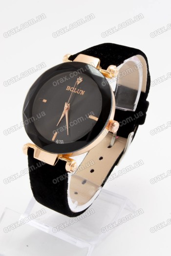 Купить Женские наручные часы Bolun (код: 16941)