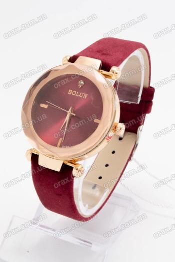 Купить Женские наручные часы Bolun (код: 16942)