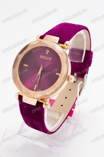 Купить Женские наручные часы Bolun (код: 16944)