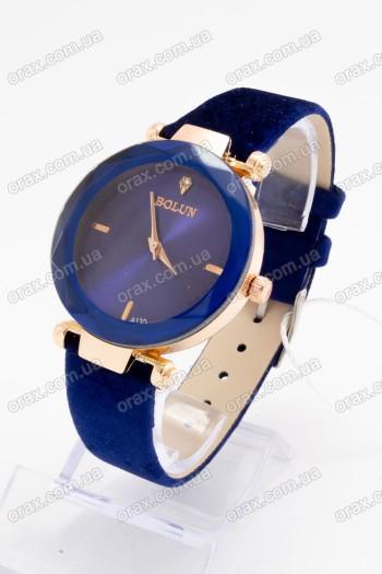 Купить Женские наручные часы Bolun (код: 16945)