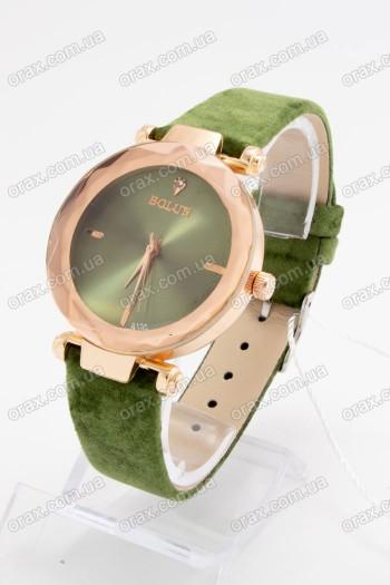 Купить Женские наручные часы Bolun (код: 16946)
