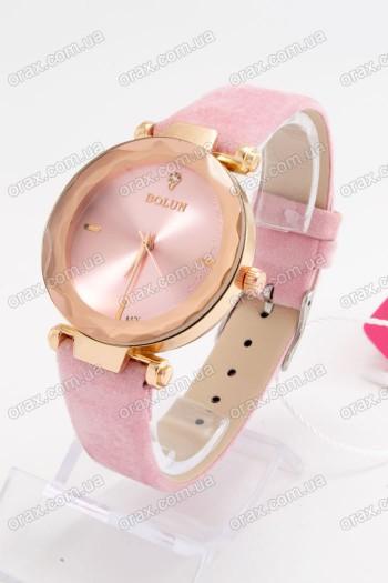 Купить Женские наручные часы Bolun (код: 16947)