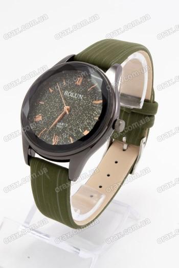 Купить Женские наручные часы Bolun (код: 16949)