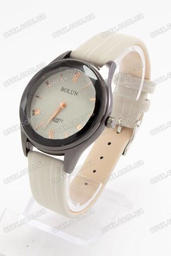 Купить Женские наручные часы Bolun (код: 16950)