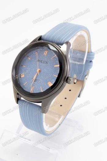 Купить Женские наручные часы Bolun (код: 16951)