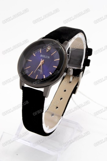 Купить Женские наручные часы Bolun (код: 16952)