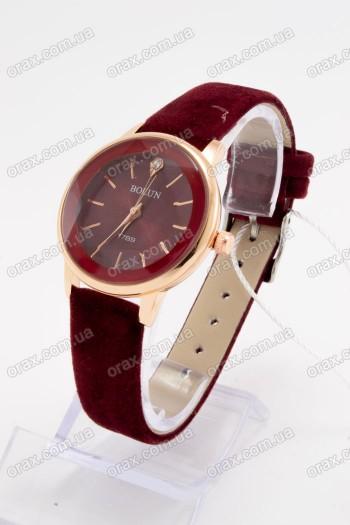 Купить Женские наручные часы Bolun (код: 16953)