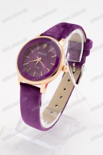 Купить Женские наручные часы Bolun (код: 16954)