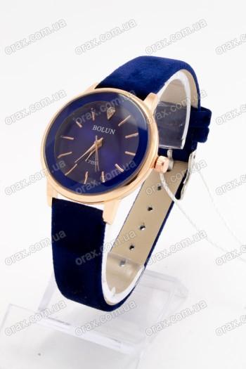 Купить Женские наручные часы Bolun (код: 16955)