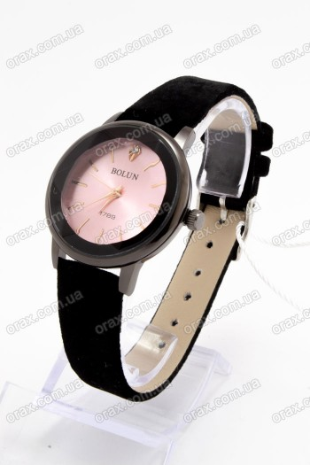 Купить Женские наручные часы Bolun (код: 16958)